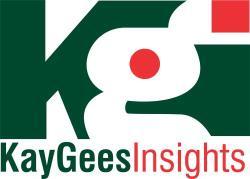 KayGees Insights Ltd