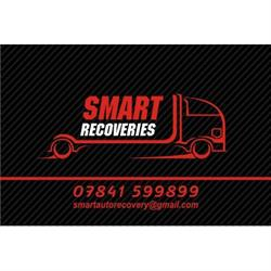 Smart Recoveries