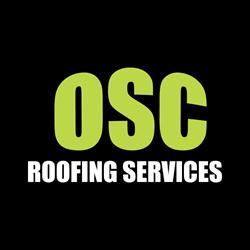 O S C Roofing