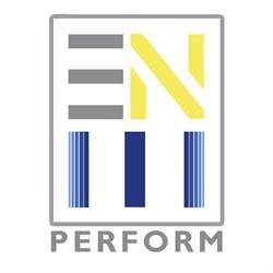 EN3Perform