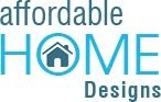 Affordable Home Designs