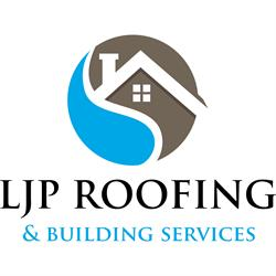 LJP Roofing & Building Services