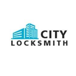 City Locksmith