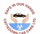 Cattedown Car Care
