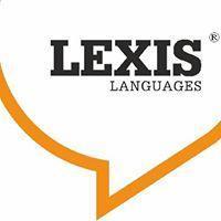 Lexis Languages Translation Services London