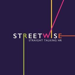 Streetwise HR Ltd