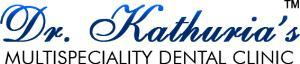 Dr. Kathuria Multispeciality Dental Clinic