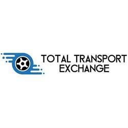 Total Transport Exchange