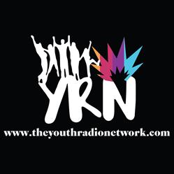 The Youth Radio Network