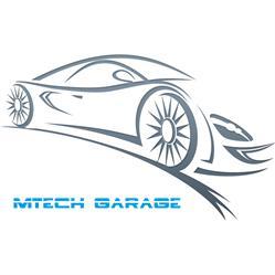 Mtech Garage