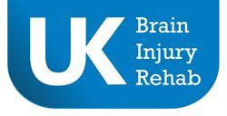 UK Brain Injury Rehab