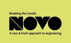 NOVO INTEGRATION LTD