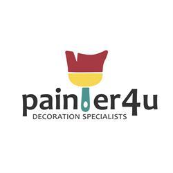 Painter4u