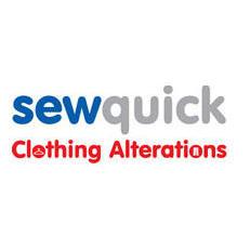 Sew-Quick