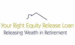 Your Right Equity Release Loan