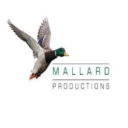 Mallard Video Productions