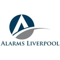 Alarms Liverpool