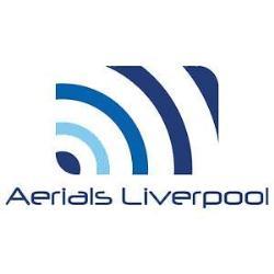 Aerials Liverpool