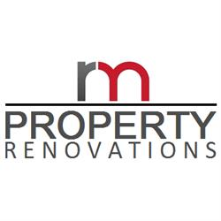 RM Property Renovations
