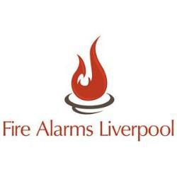 Fire Alarms Liverpool