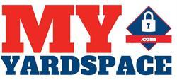 My Yardspace