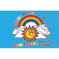 Sunshine Healthcare Services Ltd