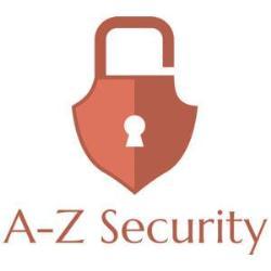 A-Z Security