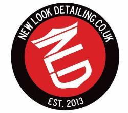 new look detailing ltd