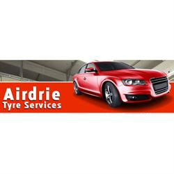 Airdrie Tyre Services