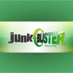 Junkbuster Recycling