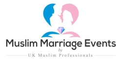 Muslim Marriage Events by Star Events Team