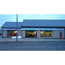 Village Car Centre.com