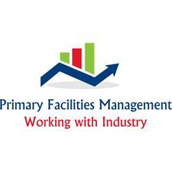 Primary Facilities Management Ltd
