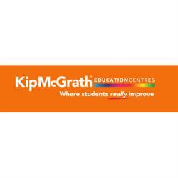 Kip McGrath Midlothian