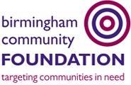 Birmingham Community Foundation