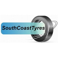 South Coast Tyres