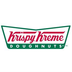 Krispy Kreme Bradford