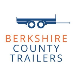 Berkshire County Trailers