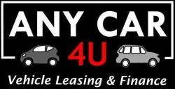Any Car 4U