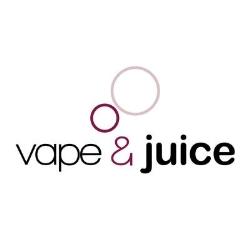 Vape & Juice - Vape on the Green