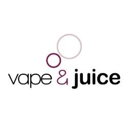 Vape & Juice - The Highgate Vape