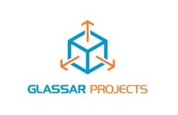 Glassar Projects