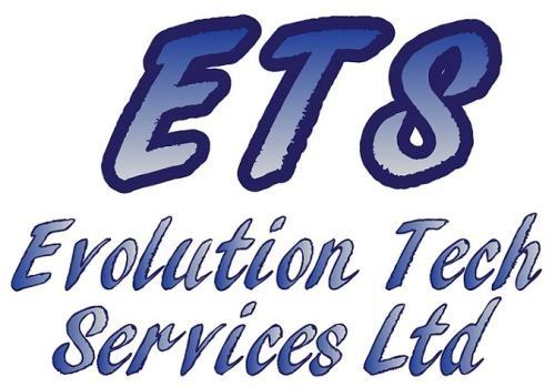 Evolution Tech Services Ltd