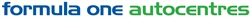 ASDA Tyres - Formula One Autocentres