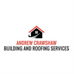 Andrew Crawshaw Building & Roofing