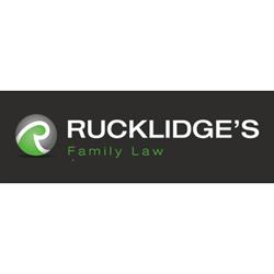 Rucklidge's Family Law