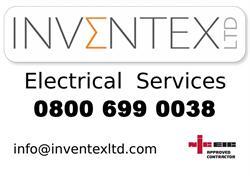 Inventex Limited