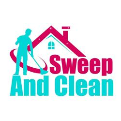Sweep & Clean