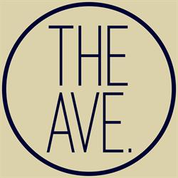 The Avenue Furniture