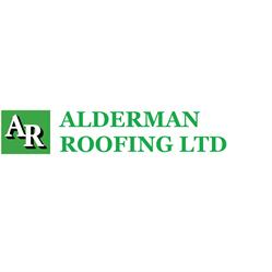 Alderman Roofing Ltd